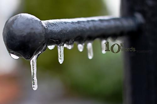 1.18 ice