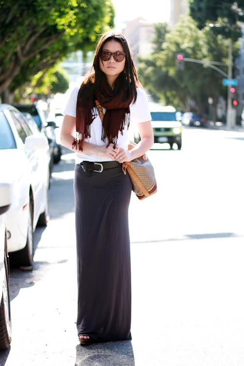 lds fashion blog, mormon fashion blog, clothed much, a modest fashion blog, clothedmuch, california, mormon blogger, lds blogger, mormon fashion blogger, lds fashion blogger, lds, modesty, mormon, modesty blog, style blog, modest outfit, modest outfits, modest clothes, modest clothing,