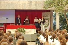 colegioorvalle_diadellibro (90)