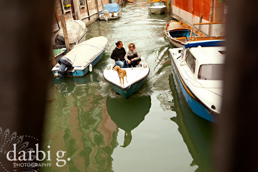 Darbi G Photography-2011-Venice photos-518