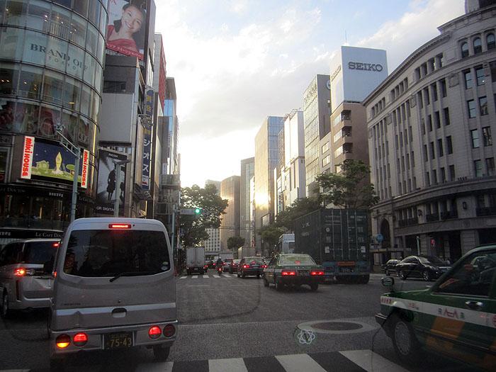 Visiting Yokosuka19