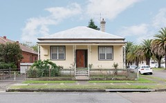 74 Everton Street, Hamilton NSW