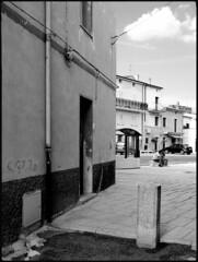 Glimpses of Sardinia n. 16 (Franco & Lia) Tags: aldeisardi sardegna sardinia glimpsesofsardinia biancoenero noiretblanc blackandwhite
