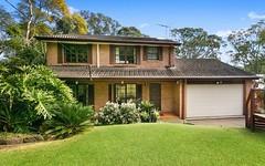 18 Holford Crescent, Gordon NSW