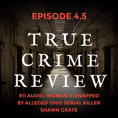 tcr-4-5 (True Crime Review) Tags: admin
