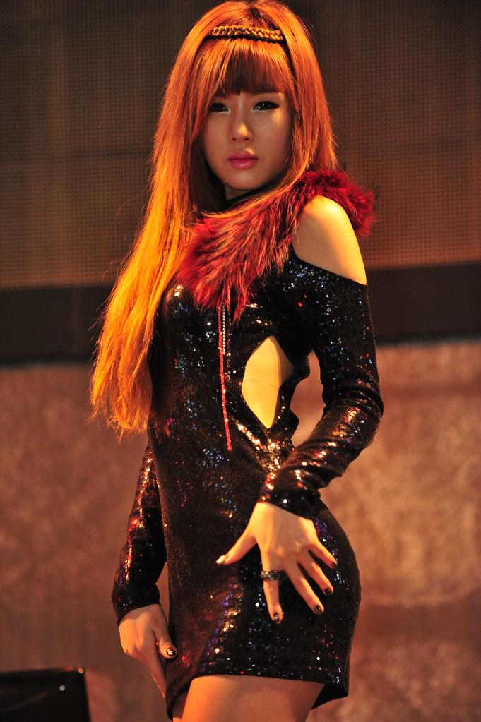 황미희 - HWANG Mi Hee