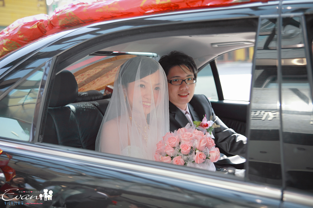 [婚禮攝影]亮鈞&舜如 婚禮記錄_097