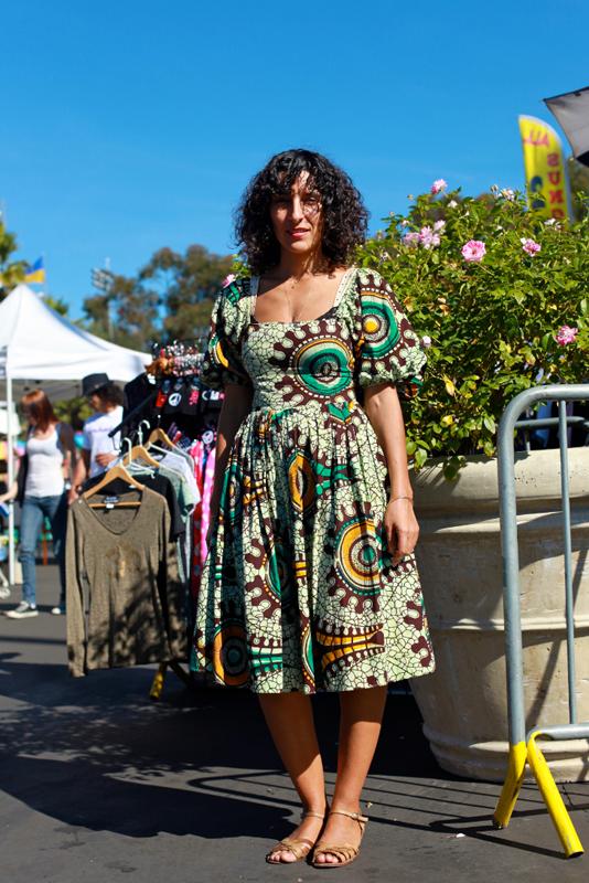 lindapas - pasadena street fashion style
