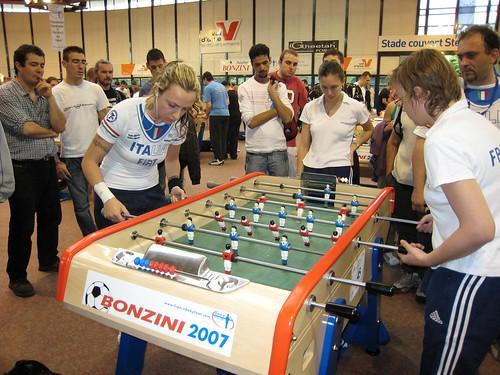 2007 - WCS - Bonzini104