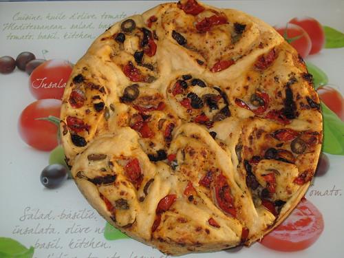 Torta delle rose salata_nadia_ambrogio