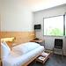2010/11 hotel steinerwirt 031