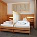 2010/11 hotel steinerwirt 053