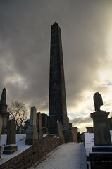 Edinburgh D 43 HDR