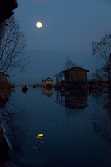 0144  By the light of the moon--Dal Lake , Kashmir (ngchongkin) Tags: moon india niceshot harmony showroom dreamworks soe musictomyeyes favoritephotos thegalaxy superphotographer orgoglioitaliano photopassion peaceaward avpa flickrhearts flickraward flickrbronzeaward crystalawards heartawards eperkeaward platinumheartawards betterthangood flickridol flickrestrellas yourpreferredpicture beautifulaward thebestshot beautyunnoticed spiritofphotography discoveryphotos qualifiedmembersonly fotosconarte grouptripod photographerparadise artofimages angelawards visionaryartsgallery contactaward platinumpeaceaward ilovemyfriendspic youandtheworld flickrsgottalent flickraward5 eliteflickridol mygearandme fireworksofphotos fabulousplanetevo goldstarawardlevel1 2heartsaward flickrbronzetrophy soelevel2 flickrsilvertrophy photographyforrecreationgoldaward photographyforrecreationemeraldaward photographyforrecreationsilveraward photographyforrecreationbronzeaward photographyforrecreationsapphireaward highqualityimagequaifiedmembersonly thethreeangelslevel1 freeadminworld theworldinthemyeyes