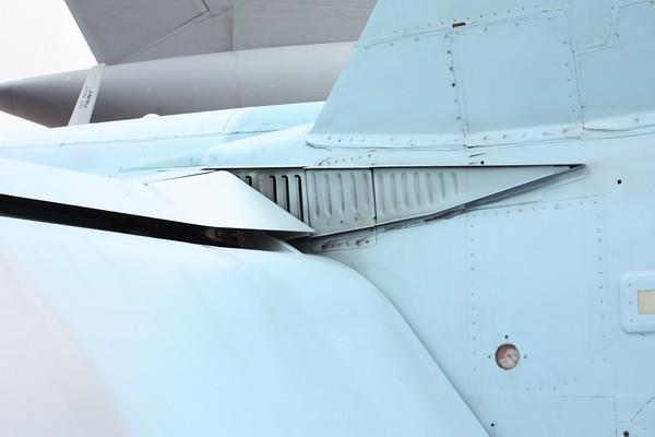 EAA10_FA-18C_069
