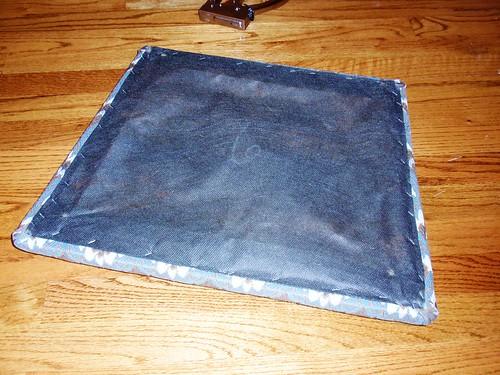 upholstery 07