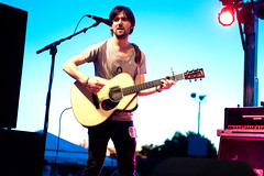 Conor Oberst announces new Bright Eyes album info! (Lindsey Best [hazyskyline]) Tags: newyork london skyline nebraska live livemusic event concertphotography brighteyes mikemogis conoroberst musicphotographer omahane musicphotography tracklisting tourdates newalbum eventphotography lindseybest concertphotographer natewalcott oneofmykind losangelesmusicphotographer omahasound concertforequality thepeopleskey seventhstudioalbum gw08303xr losangelesmusicphotography lindseybestphotography