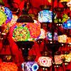 Lamps (JAG_50D) Tags: travel light luz lamp colors turkey square tour istanbul colores lampara turquía grandbazaar granbazar kapalıçarşı gettyvacation2010