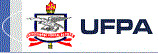 Portal UFPA