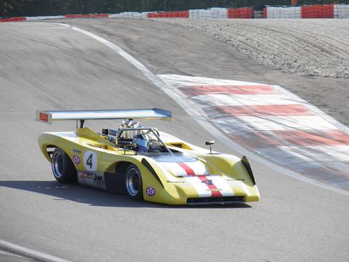 20101003 Dijon Cte dOr trophes historiques de Bourgogne Lola T222