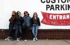 Wall (kellysullivanphoto) Tags: kids digital newjersey converse dunellen specshoot canon5dmarkii