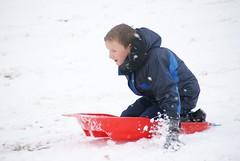 Colchester Snow 021210 (HHA124L) Tags: england snow geotagged unitedkingdom mileend colchester recent toboggan 2010 sledging gbr highwoodscountrypark geo:lat=5190626055 geo:lon=091195107 highwoodsward