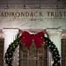Saratoga Victorian Streetwalk - Saratoga Springs, NY - 10, Dec - 26.jpg by sebastien.barre