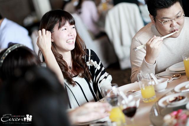 [婚禮攝影]佳禾 & 沛倫 婚禮喜宴-100