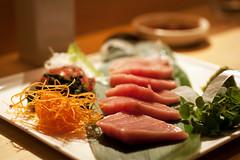 toro app @ sushi uo