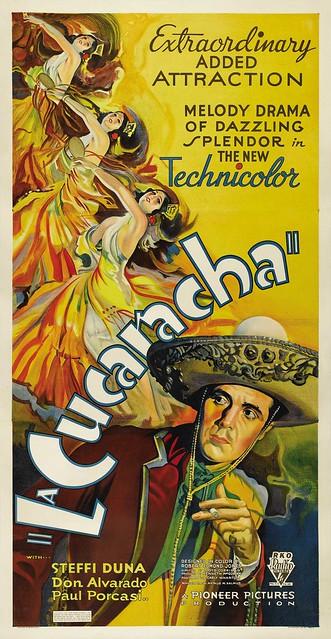 Copy of LaCucaracha1934_3shtLRG