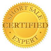 No Cost Short Sale