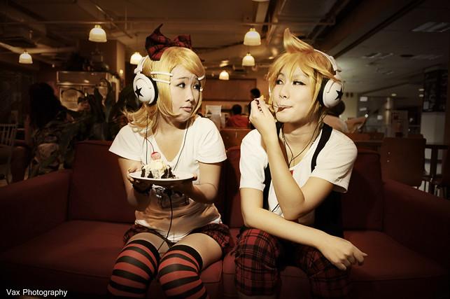 vocaloid-twins-17