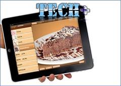 iPad no Brasil tem o preço mais elevado do mundo