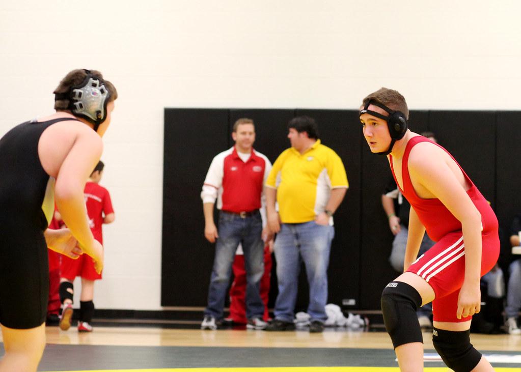 Wrestling 24 57