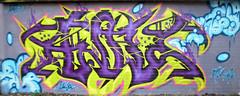 Ante, LTD 'purple haze' - Kent 10th (Low Tech) Tags: uk winter snow art english clouds graffiti sketch kent haze artist colours peace purple drawing graf arts spray artists british hiphop spraypaint siberian sketches ltd tus spraycanart spraycan graffitiart suspects livethedream handstyles ante purplehaze artwall theusualsuspects spraycans spraypainted bestofbritish colourexplosion coldsnap graffitimurals graffitimural artgraffiti ukgraffiti muralgraffiti bigfreeze graffitidrawing worldgraffiti spraycanartist englishgraffiti britishgraffiti graffitiuk artistsarts artistbritish drawingenglish artspraycan muralswall muralswallmural graffitidrawings graffitisketches anteshinequestgrafgraffiti ukwalls anteart kentgraffiti kentgraf graffitigraffitiartaerosol britishsketchkin