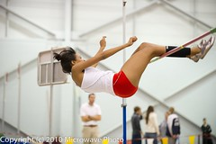 NCAA High Jump (n8xd) Tags: girls college sports field female high jump women university track action michigan indoor womens svsu ncaa collegiate 2010 highjump saginaw glvc gliac d3s microwavephoto