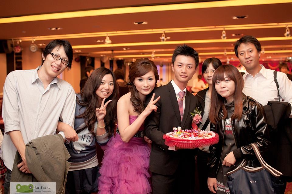 20101204_肇煌_亞伶_欣榕園-158