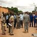 Burkina Faso_10
