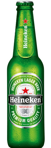 Heineken_K2_Bottle_Embossed