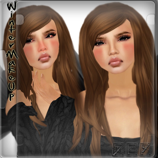 winter_makeup_vendor