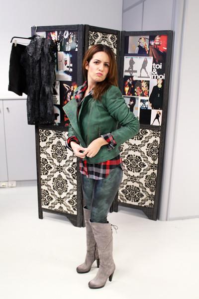 fashionarchitect.net_toi_moi_6_nells