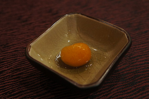 2010/12/05 饗宴鐵板燒