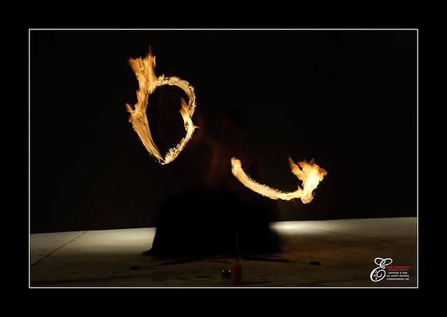 Bornfire - 013