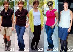 21-25