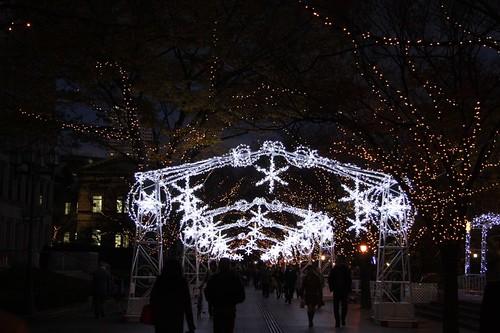 Osaka Hikari-Renaissance 2010
