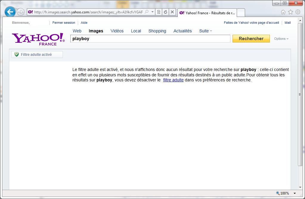BitSnoop, le meilleur moteur de recherche de torrents