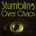 Stumbling Over Chaos