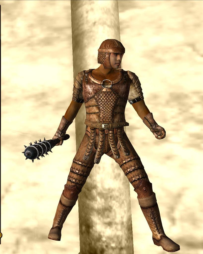 pit armor 06