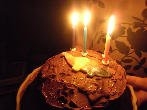 birthday 047