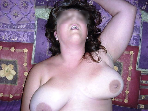 extreme big breast boobs tits pics: bigtits